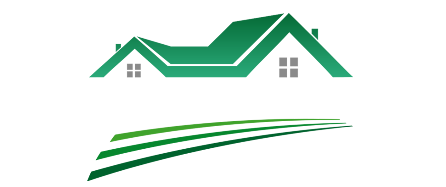 Marc Allan Builders - Builders and Contract work in Scotland and beyond